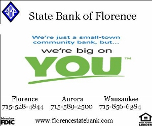 State Bank of Florence