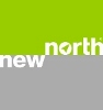 newnorth Regional Economic partner