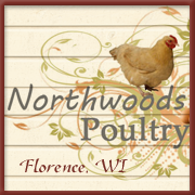 Northwoods Poultry