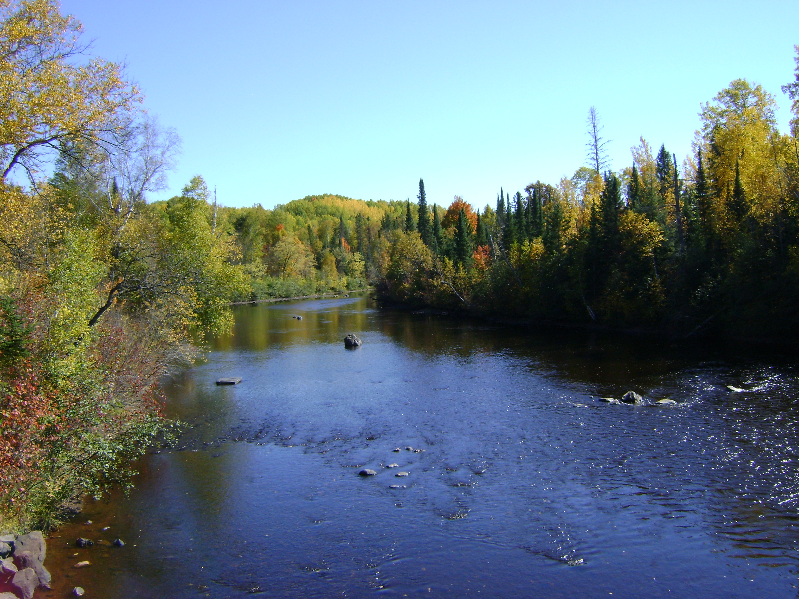 Explore Florence County 187 Tourism 187 Wild Rivers Tour